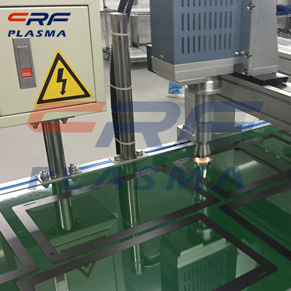 The use of plasma cleaning machine should pay attention to what matters