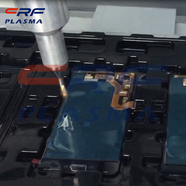 What is a plasma cleaner machine-Sing Fung Intelligent  Manufacturing